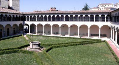 Museo archeologico nazionale dell'Umbria