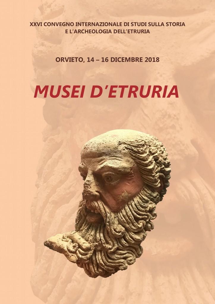 Musei d'Etruria