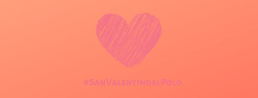 San Valentino al Polo